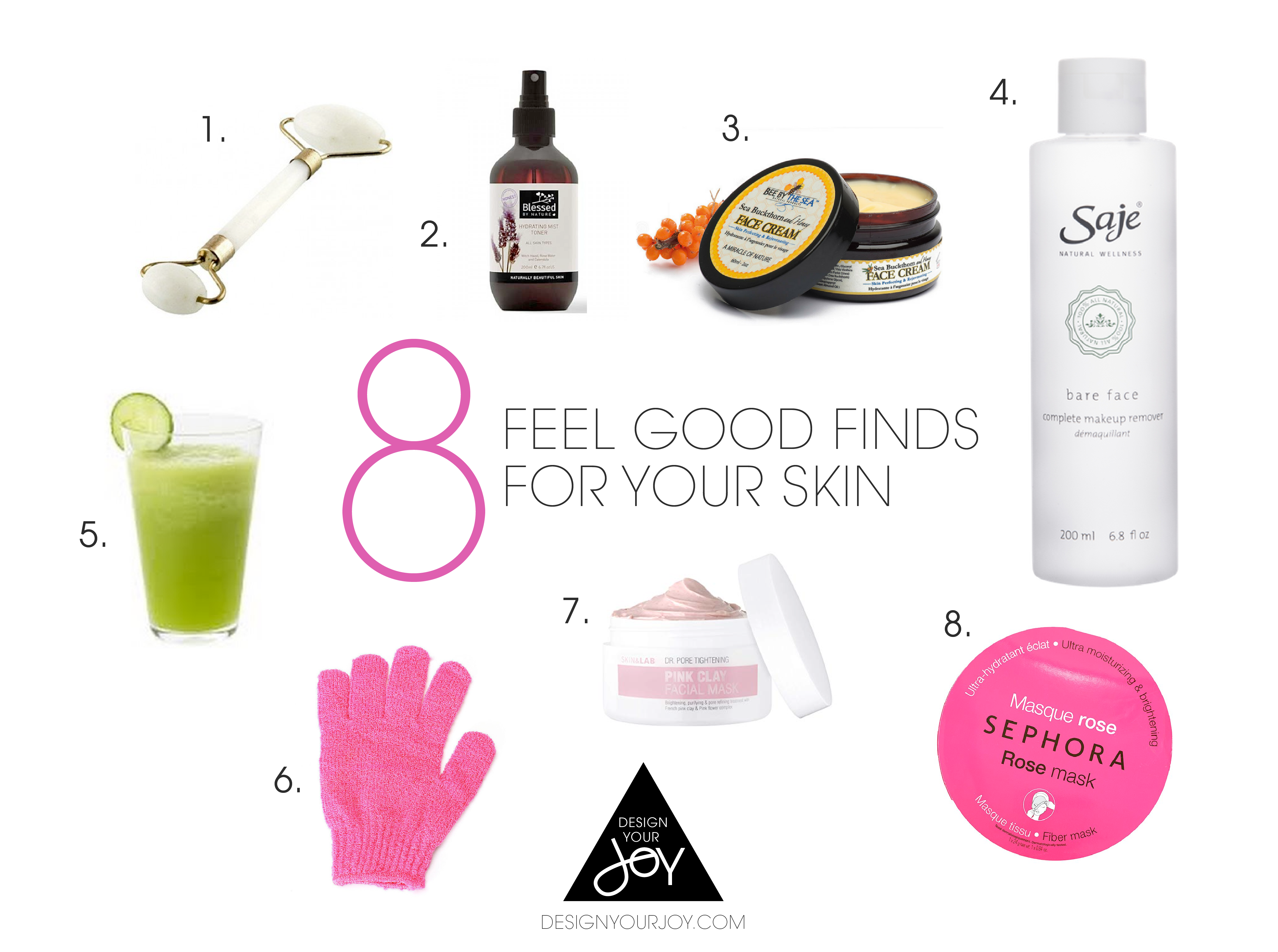 8-feel-good-finds-for-skincare